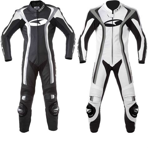 motorcycle leather suit axo mg1 1 piece leather motorcycle suit motorbike sports