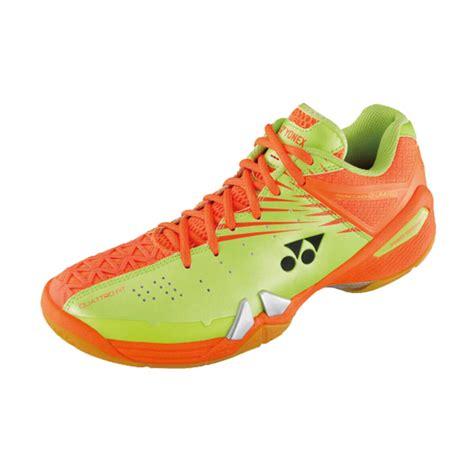 Sepatu Badminton Yonex Ultima 87 Pro yonex shoes india style guru fashion glitz