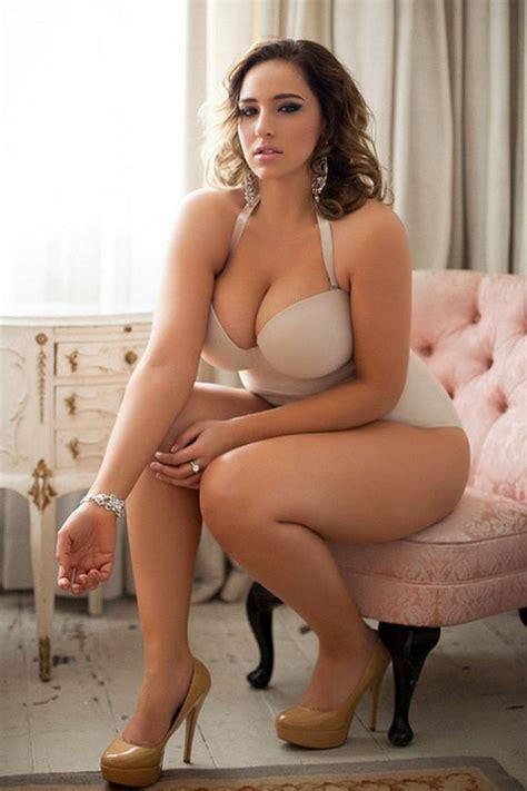 Jada Sezer M U Beautiful Women Pinterest