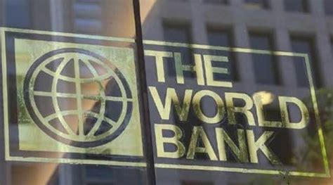 who is the of world bank prime minister modi gives credit to team india for