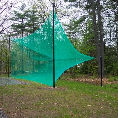golfing nets for a backyard golfing nets for a backyard 28 images forb portable