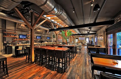 high tops bar my review in washingtonexec of virtue feed and grain