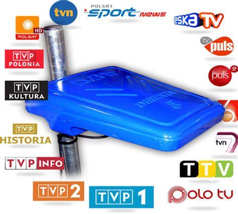 Kabel Antena Tv 20m otulina izolacja na rury fi 15 6 niebieska 2 m zdj苹cie
