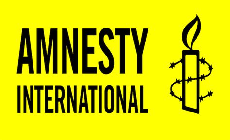 amnesty intern libya in amnesty international s annual report libya