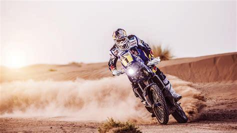 motocross racing wallpaper wallpaper wiki hd wallpaper dirt bike sand race pic