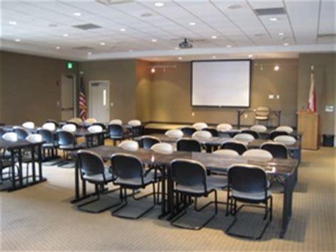 Conference Room Rental by Meeting Room Rental Emmet O Neal Library