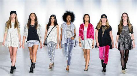 fashion design high school stiluri si tendinte pentru adolescente yve ro