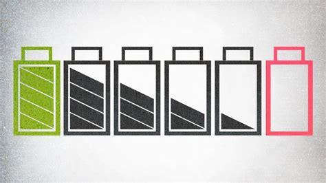 smartphone best battery best phone battery 2017 the best smartphones put to