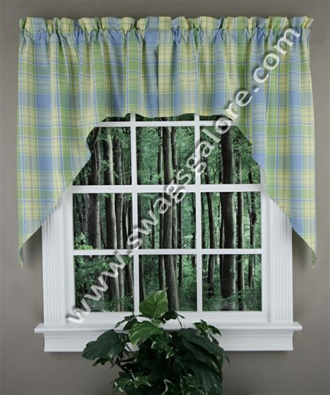 kitchen curtains swags tiers swags 10 handpicked ideas to discover in other