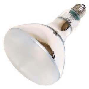 sun l bulb 300re27ultra vitalux osram sun l tanning bulb