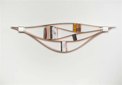 design patterns for flexible manufacturing bookshelf la estanter 237 a flexible ikkaro