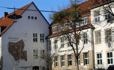 haus mieten hildesheim privat umbau einer villa in hildesheim jung architekturb 252 ro