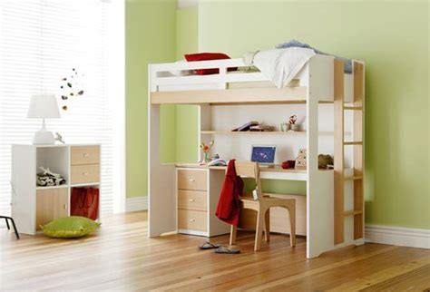 single bunk bed with desk taylor single loft bed with desk for the home pinterest