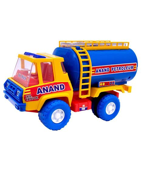 Topi Trucker 10 2 Reove Store anand toys truck buy anand toys truck at low price snapdeal