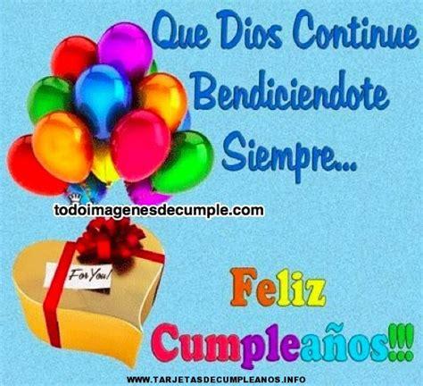 imagenes cumpleaños para facebook cristianas tarjetas de cumplea 241 os cristianas gratis tarjetas de