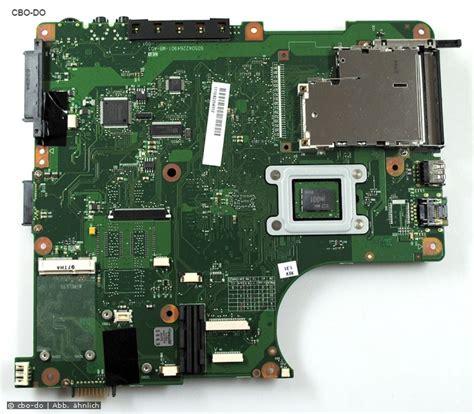sockel 478 mainboard original toshiba v000138660 notebook mainboard mb sockel