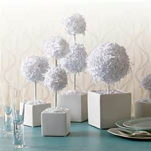 charming Christmas Table Centrepiece Ideas #5: wedding-centerpieces-on-a-budget-41.jpg