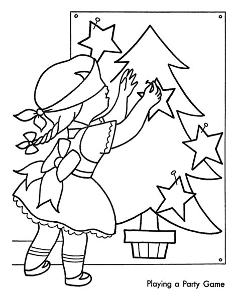 interactive coloring pages for kids az coloring pages