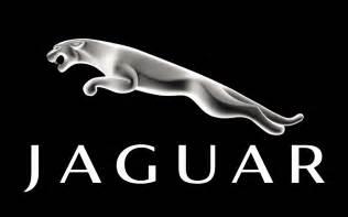 Jaguar Logo Eps Jaguar Logo 2013 Geneva Motor Show