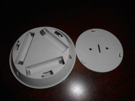 lightmates wireless puck lights lightmates wireless led puck light portable accent