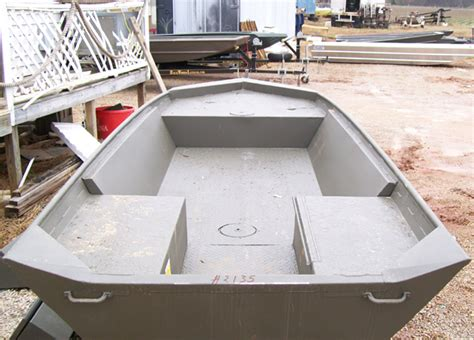 types of boats by price backwoods landing the nations largest weldbilt dealer with