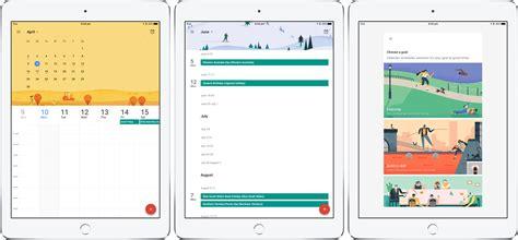 best calendar app the best calendar apps for