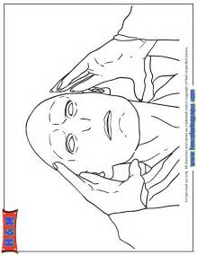 harry potter coloring book snape prince voldemort from harry potter coloring page h