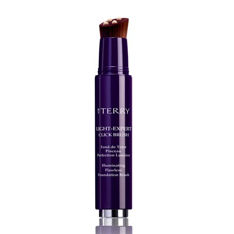 by terry feelunique by terry light expert click brush teint expert collection