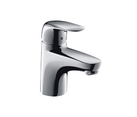 hansgrohe homepage hansgrohe metris e bath filler e s dn20 bath taps from