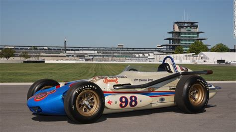 classic photos of the indianapolis 500 indianapolis 500 fast facts cnn com