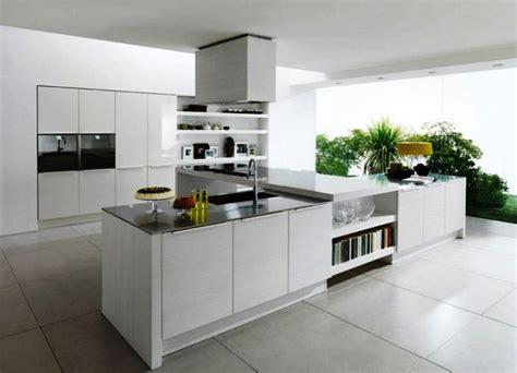 modern kitchen countertops white modern kitchens and desks finding desk