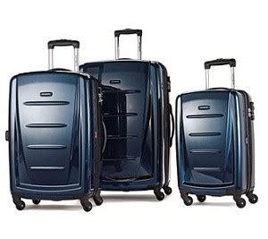 Koper Travel Singgle 16 Inchi luggage sets for mc luggage