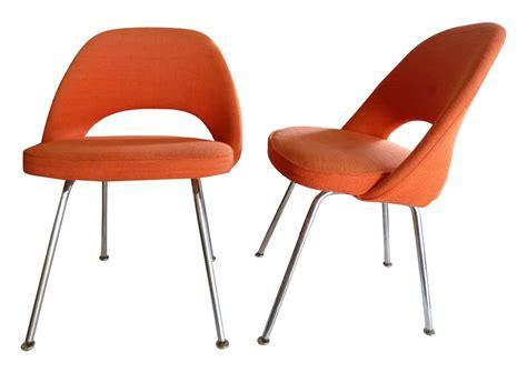 chaises knoll chaise knoll saarinen eero saarinen chairs conference n