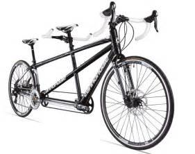 bike forums bike forums cannondale tandem road bikes recalled