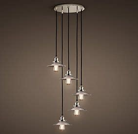 Restoration Hardware Ceiling Lights 82 Best Images About Light As A Feather On Path Lights Solar Led Lights And