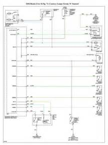 2006 chrysler 300 stereo wiring diagram 2006 chrysler 300 stereo wiring diagram wiring diagram