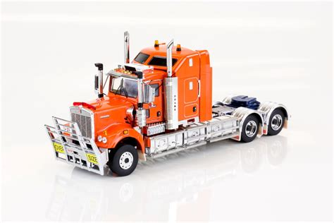 kenworth models kenworth models 404 the requested product does not exist