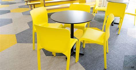outdoor cafe chairs pop chair sir john cass hall