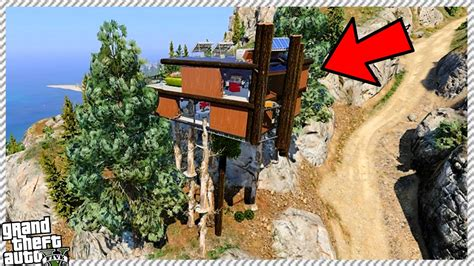 coolest treehouse in the world coolest treehouse in the world interior design
