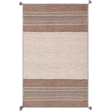 artistic weavers thornton camel 4 ft x 6 ft indoor area