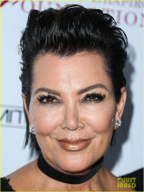 katherine johnson jenner kris jenner says khloe kardashian tristan thompson are