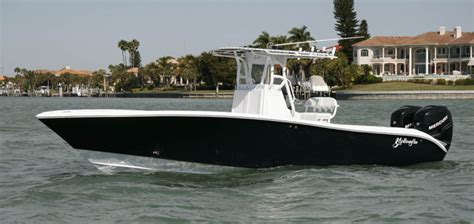 yellowfin boats models research 2015 yellowfin 29 on iboats