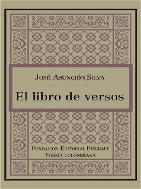 libro spanish ballads hispanic classics jos 233 asunci 243 n silva 183 overdrive rakuten overdrive ebooks audiobooks and videos for libraries