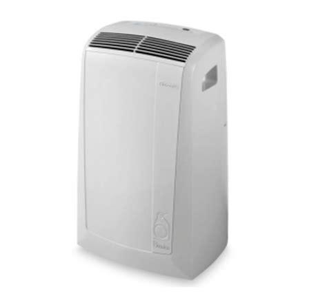compare portable air conditioners australia best delonghi pacn76 portable air conditioner prices in