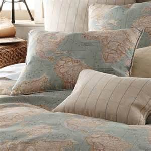 World Map Bedding by Home Bedding Comforters Amp Sets Sally Textiles White Amp