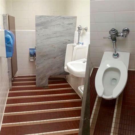 coed dorm bathrooms coed dorm bathrooms home design