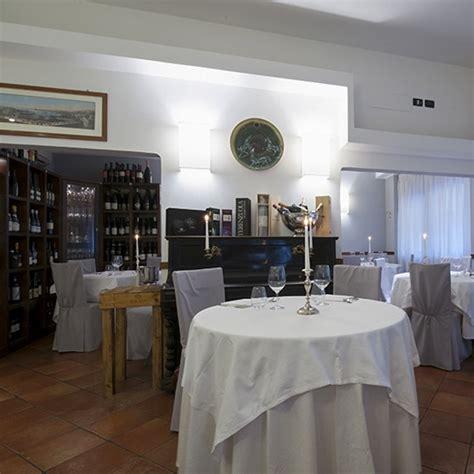 best restaurants genoa the best seafood restaurants in genoa asmallkitcheningenoa