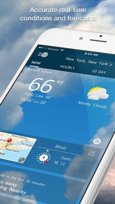 weatherbug elite apk weatherbug elite local weather radar maps app android apk