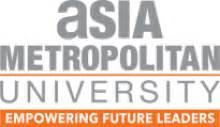 Amu Mba Comprehensive by Asia Metropolitan In Malaysia Mba Degrees