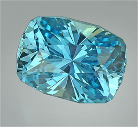 crystals and gemstones about aquamarine gemstone benefits